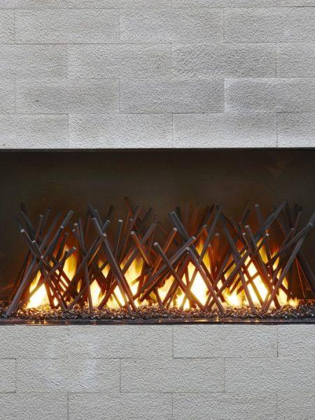 bonfire_out1